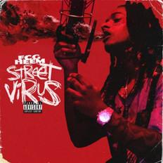 Street Virus