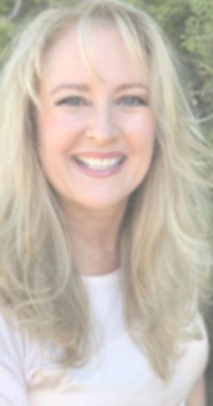 Beth Haywood