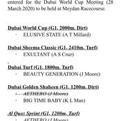 dubai-entries-hk-teamjpg