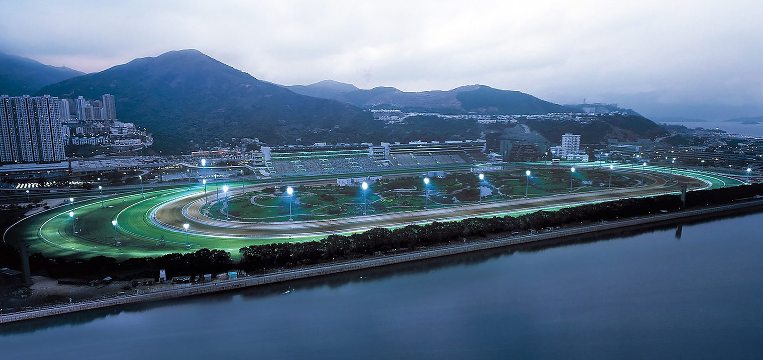 7368_HKJC-Shatin-Racecourse_02-1-2000x94
