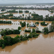 nsw-flood_02jpg