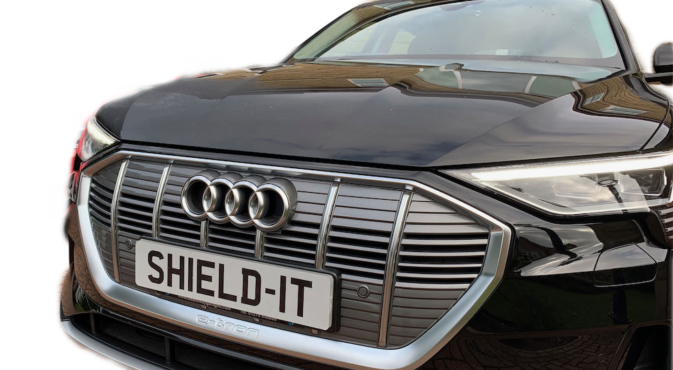 Audi%20Etron_edited.png