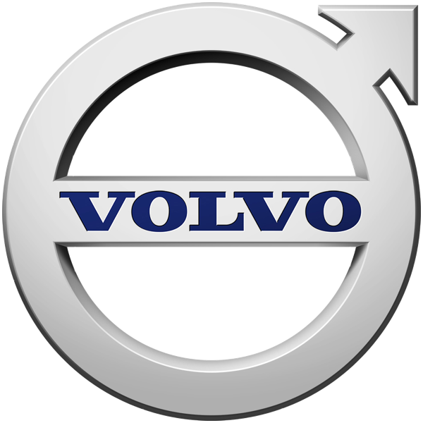 Volvo Dashcam Installer
