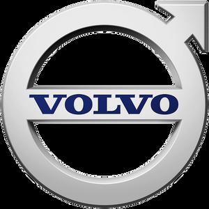 Volvo Dashcam Installer