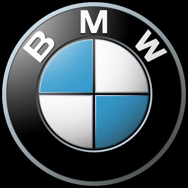 BMW Dashcam Installer