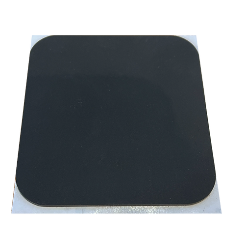 Replacement Surface Pad for Tornado Charger