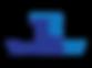 Tornado EV Logo.png