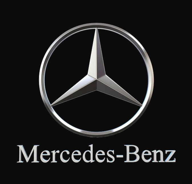 Mercedes Dashcam Installer
