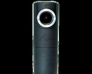 Goluk T3 Dashcam
