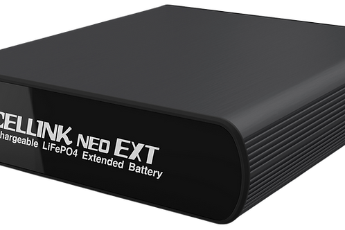 Cellink EXT7 Expansion Battery