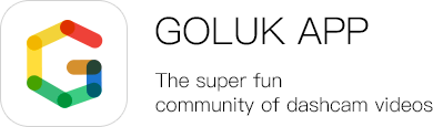 goluk app download