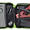 Thumbnail: Cobra JumPack XL 12000 Jump Start & Powerbank