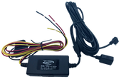 Dashcam Hardwire kit_edited.png