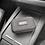 Thumbnail: Shockproof EVA Storage Case