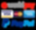 Worldpay Paypal logo .png