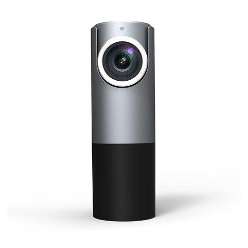 Goluk T1 Smart Dashcam 32GB (refurbished)