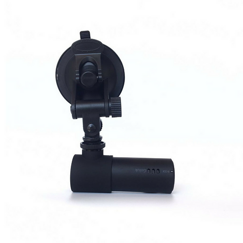 Goluk T Series Suction Cup Mount