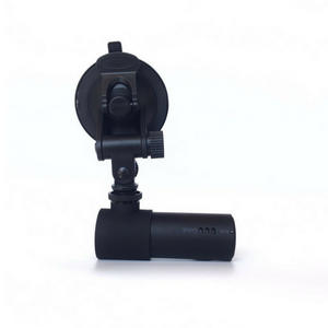 Goluk Dashcam Suction Mount