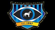 Eyewatch Security