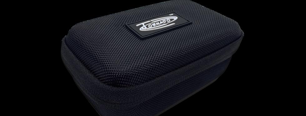 Shockproof EVA Storage Case