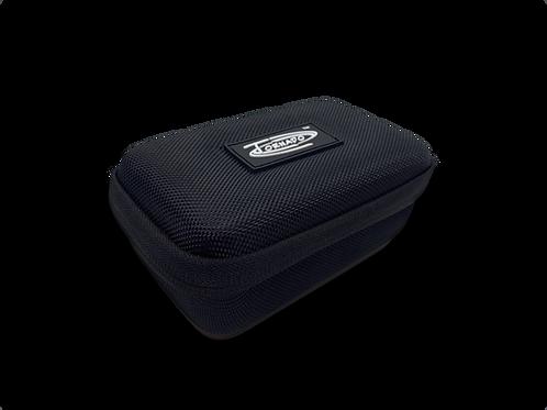 Portable Shockproof Gadget Case by Tornado