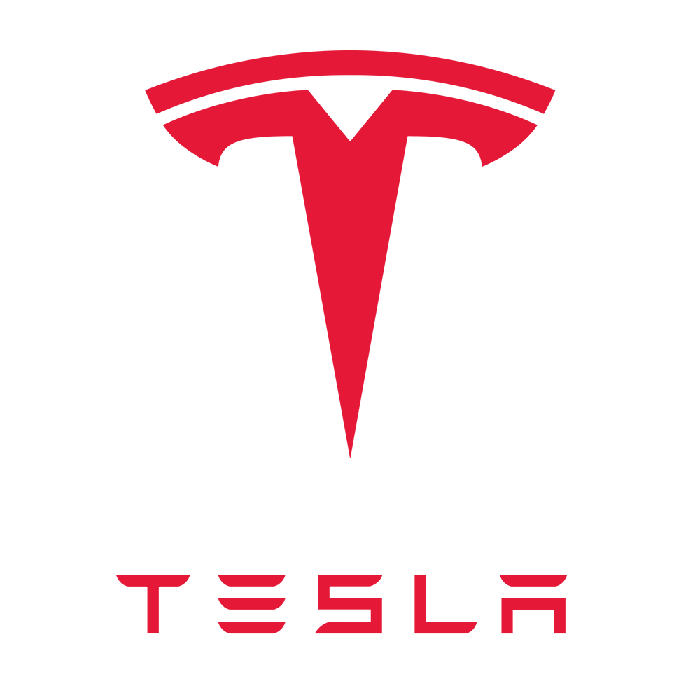 Tesla Referral code Free supercharging discount