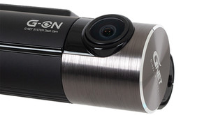 99% of other Dashcams don't have this!
