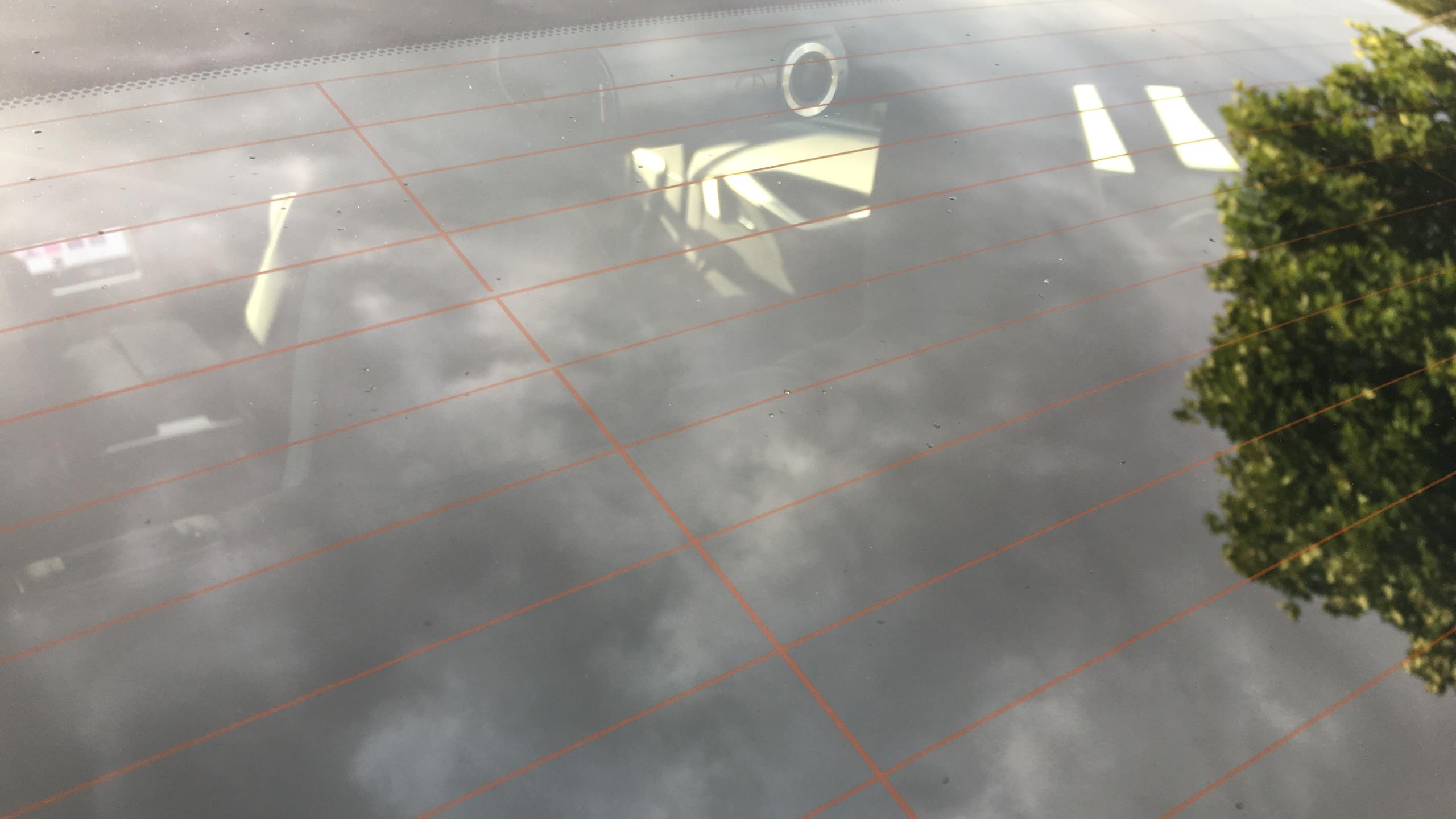 Goluk dashcam installer Sheffield South Yorkshire