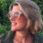 Kristen Brookes RDT, LCAT.jpg
