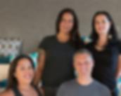 Massage Logic Team
