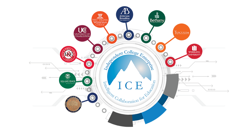 ICE circle grid_Jul 2021.png