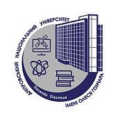 лого ДНУ.jpg