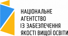 лого НАЗЯВО.png