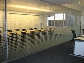KOCH Beschriftungen: Ihr Fachunternehmen in Zürich für Werbung