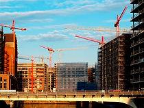 Holzer Elektrokontroll AG: Ihr Partner für die sichere Elektroinstallationskontrolle
