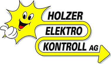 Holzer Elektrokontroll AG