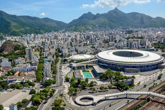 brazil-4809038_1920.jpg