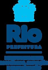 RIO PREFEITURA DesenvolvimentoEconômico