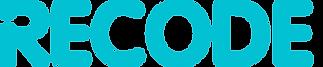 Logo_Azul _Recode.png