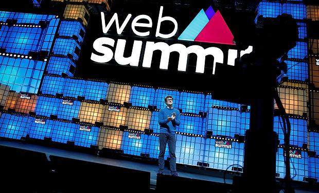 91948112_file_photo_web_summit_founder_p