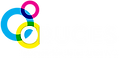 Logo CrucesAC-Fondos-Obscuros.png