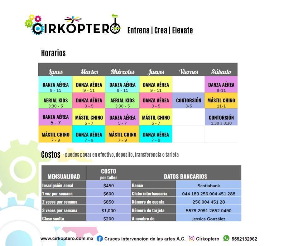 Entrena _ Crea _ Elevate (10).jpg