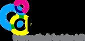 Logo CrucesAC.png