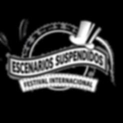 Esc_Susp_2016_fondos_claros.png