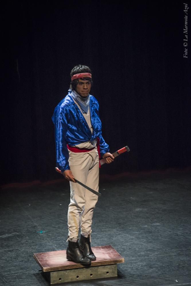 TENDEDERO_EncuentroES_FotoLaMarmotaAzul_GER9030