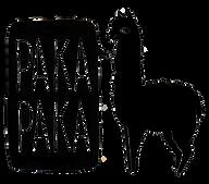 PakaPaka Logo-transparent_1000px.png
