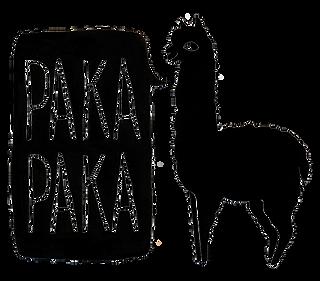 Alpaka Shooting