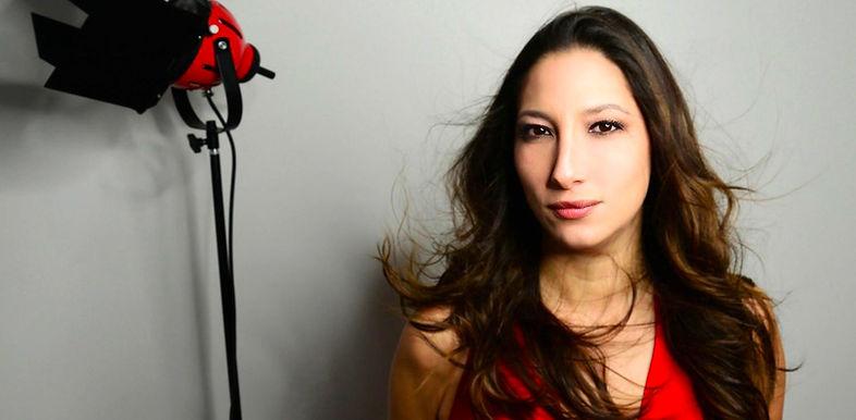 Tanya Gabrielian