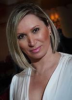 Olga Bogdanov image.jpg