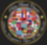 LogoGold-sm.jpg